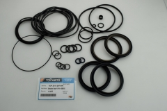 SB202 Breaker Seal Kit 3315 2870 90