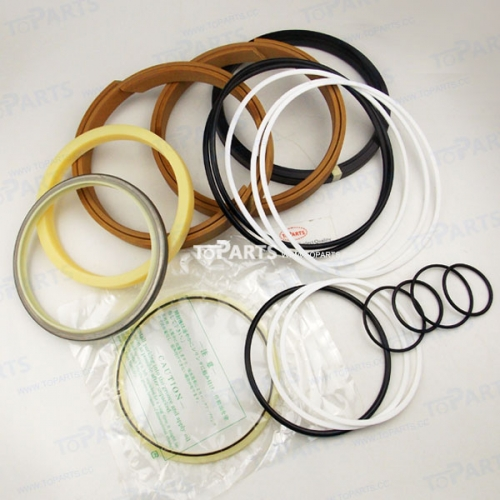 707-99-76010 Hydraulic Cylinder seal kit
