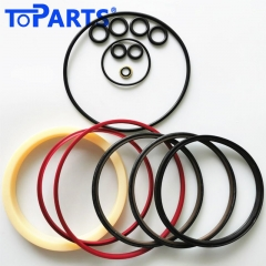 86714748 Montabert XL1900 DX190 seal kit