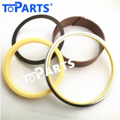 Komatsu PC2000-8 Track Adjuster seal kit