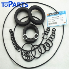 4451039 seal kit for Hitachi HPV118 hydraulic pump