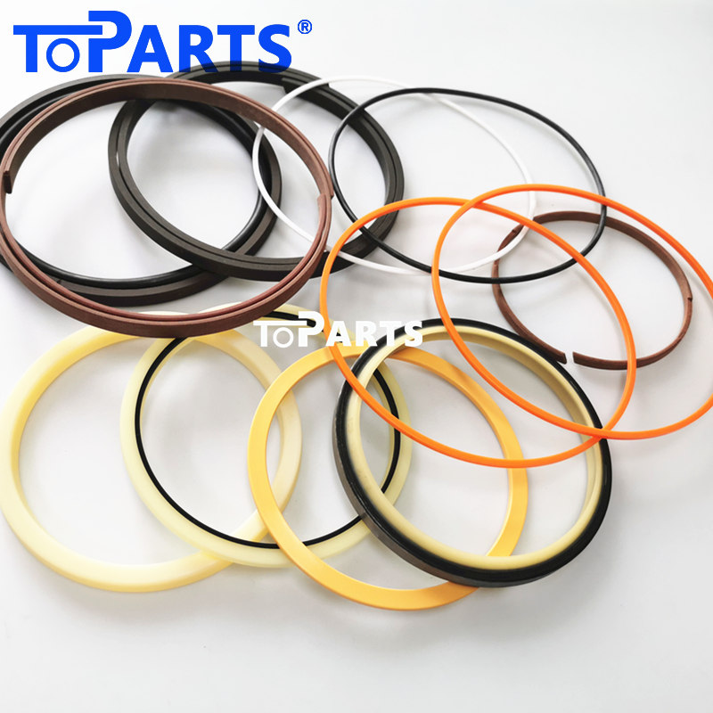 3500974 Caterpillar Stick cylinder seal kit