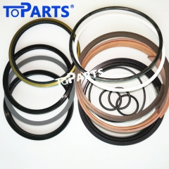 31Y1-18250 Hydraulic cylinder seal kit