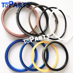 215-9985 Hydraulic cylinder seal kit