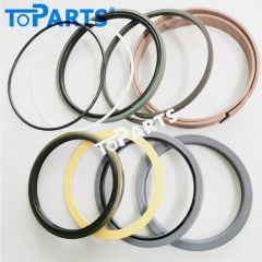 Caterpillar 236-6368 Hydraulic cylinder seal kit
